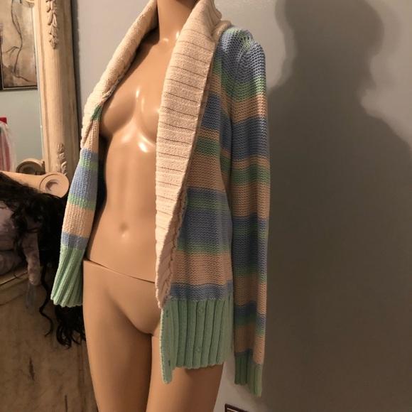 Calvin Klein Sweaters - Calvin Klein cardigan SzL